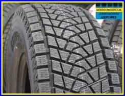 Bridgestone Blizzak DM-Z3. зимние, без шипов, 2021 год, новый