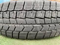 Dunlop Winter Maxx WM02, 195/70R15 92Q