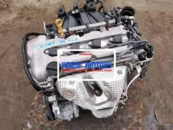 Контрактный Двигатель Suzuki, проверенный на ЕвроСтенде в Москве