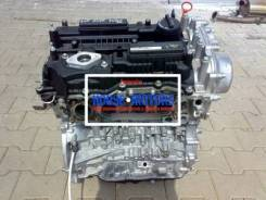 Контрактный Двигатель Kia, проверенный на ЕвроСтенде в Иркутске