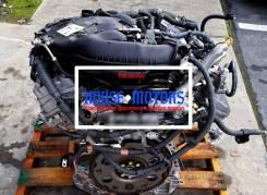 Контрактный Двигатель Lexus, проверенный на ЕвроСтенде в Иркутске