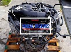Контрактный Двигатель Lexus, проверенный на ЕвроСтенде в Омске