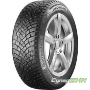 Continental IceContact 3, 215/60 R17 XL