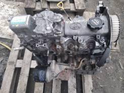 ДВС Toyota CoronaCT190, 2C