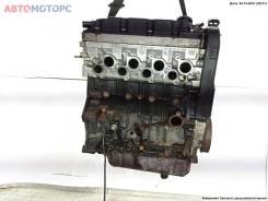 Двигатель Peugeot 406 2003 2 л, Дизель ( RHY, DW10TD )