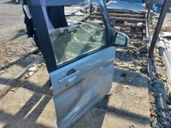 Дверь правая передняя Daihatsu Tanto LA600S