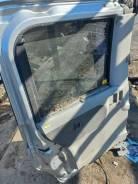 Дверь боковая левая задняя Daihatsu Tanto LA600S