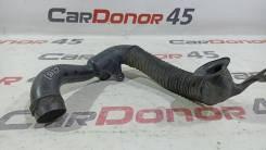 Патрубок воздушного фильтра б/у для Toyota Corolla 177510D140 177510D140