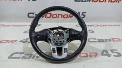 Рулевое колесо б/у для Kia Sportage 561103U750EQ 561103U750EQ