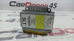 Блок управления AIR BAG б/у для Kia Sportage 959103U500 959103U500