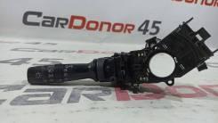 Переключатель поворотов подрулевой б/у для Kia Sportage 934101M630 934101M630