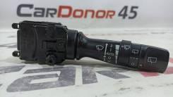 Переключатель стеклоочистителя подрулевой б/у для Kia Sportage 934202Y660 934202Y660