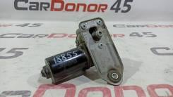 Моторчик стеклоочистителя б/у для Kia Sportage 981103W000 981103W000