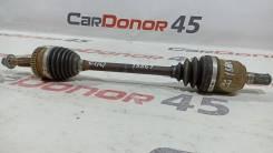 Привод передний левый б/у для Kia Sportage 495002Y200 495002Y200