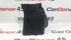 Вещевой ящик (бардачок) б/у для Nissan X-Trail 68520JG40A 68520JG40A