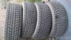 Dunlop Grandtrek SJ6, 265/65R17