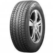 Bridgestone Blizzak DM-V3, 245/45 R20 103T
