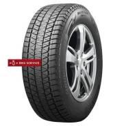 Bridgestone Blizzak DM-V3, 255/60 R18 112S XL TL