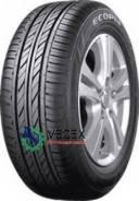 Bridgestone Ecopia EP150, 175/65 R14 82H TL