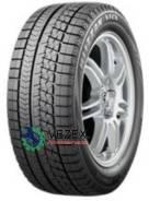 Bridgestone Blizzak VRX, 195/55 R16 87S TL
