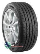 Michelin Primacy 4, 205/50 R17 93W XL TL