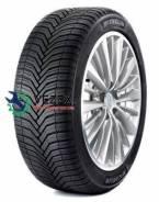 Michelin CrossClimate+, 185/60 R15 88V XL TL