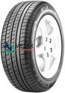 Pirelli Cinturato P7, 205/50 R17 89V TL