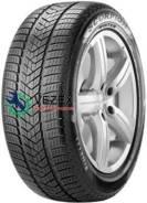 Pirelli Scorpion Winter, MO 235/50 R18 101V XL TL