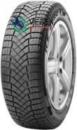 Pirelli Ice Zero FR, FR 205/50 R17 93T XL TL