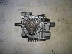 Коробка раздаточная VW Tiguan 2007-2011 2009 [0AU409053N] 0AU409053N
