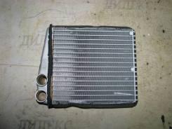 Радиатор отопителя VW Tiguan 2007-2011 2009 [1K0819031D] 1K0819031D