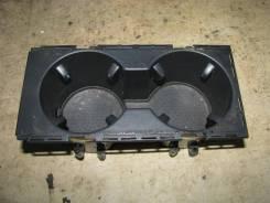 Подстаканник VW Tiguan 2007-2011 2009 [5N0862531F] 5N0862531F
