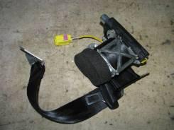 Ремень безопасности VW Tiguan 2007-2011 2009 [5N0857806D], правый задний 5N0857806D