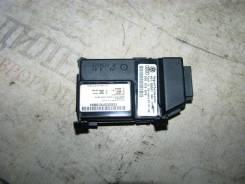 Блок электронный VW Tiguan 2007-2011 2009 [5N0919879] 5N0919879