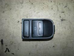 Кнопка фиксатора стояночного тормоза VW Tiguan 2007-2011 2009 [5N0927225] 5N0927225