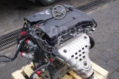 Контрактный Двигатель Mitsubishi, проверенный на ЕвроСтенде в Москве