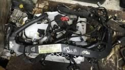 Проводка двигателя Мерседес W204 om651 651 [A6511501933] A6511501933