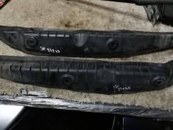 Пыльник крыла переднего мерседес ML W164 [A1648890425] A1648890425