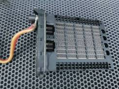 Электрический радиатор печки Мерседес 164 166 251 292 [A1698300861] A1698300861
