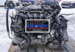 Контрактный Двигатель Toyota, провер. на ЕвроСтенде в Санкт-Петербурге