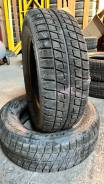 Bridgestone, 185/70R14