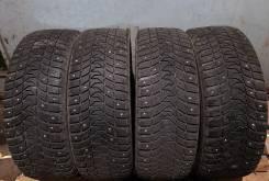Michelin X-Ice North 3, 205/55 R16