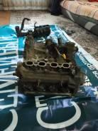 Двигатель nze 121