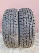 Dunlop Winter Maxx WM02, 205/65 R16