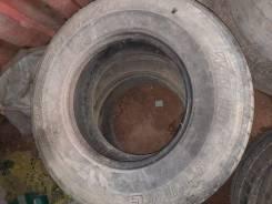 Bridgestone Dueler H/L 683, 265/70R16
