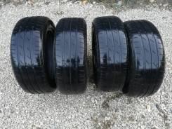 Bridgestone Ecopia EX10, 205/55R16