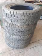 Dunlop, LT196/65 R15