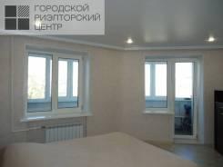 2-комнатная, улица Гризодубовой 53. Борисенко, проверенное агентство, 59,6кв.м.