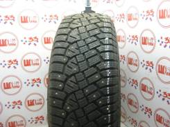 Continental IceContact 2, 215/70 R16