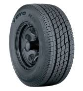 Toyo Open Country H/T, 255/70 R16 111H